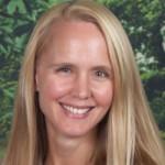 Laura Bennett, Potomac