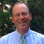 Testimonial: Phil Thornton, Roxbury Latin